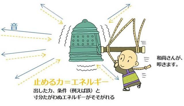 イラスト和尚さん.jpg